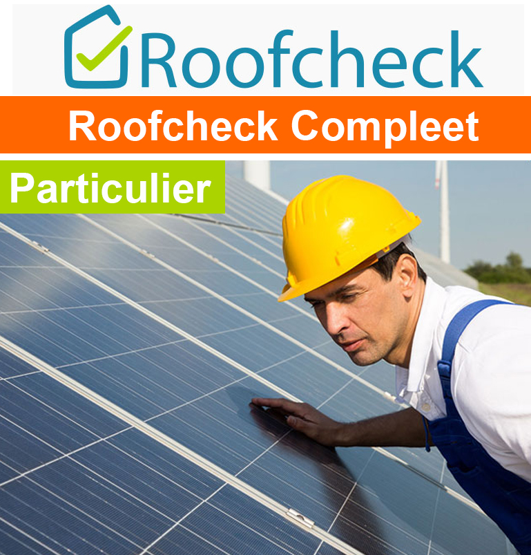 roofcheck-compleet-part.jpg