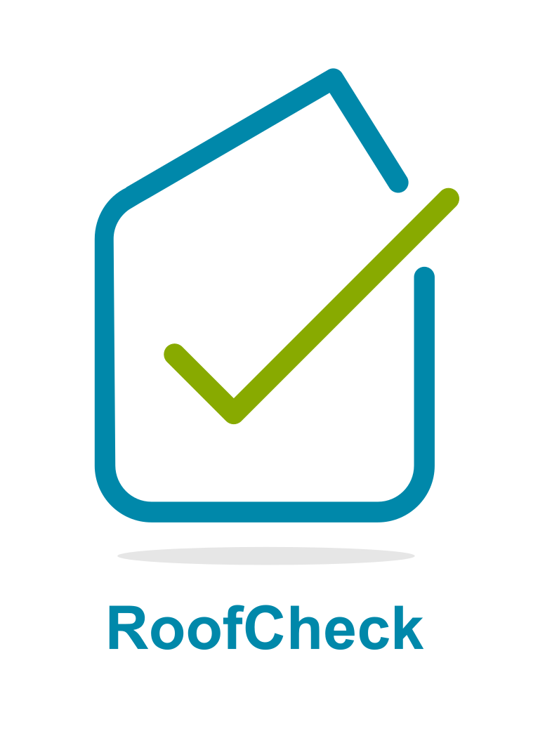 roofcheck-icon.png